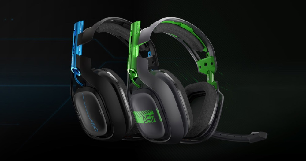 Best Wireless Gaming Headset in 2019 - Buyer's Guide