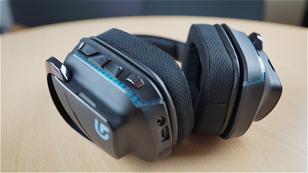 Best Wireless Gaming Headset in 2019 - Buyer's Guide - DefinitePoint