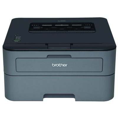 Best Laser Printers in 2019 – The Ultimate Buyer's Guide