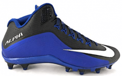 Top 10 Best Football Cleats for 2019   Buyer s Guide - DefinitePoint db725e9705a5