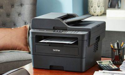 best laser printers